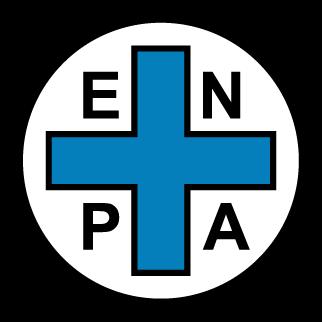 Approvato da ENPA